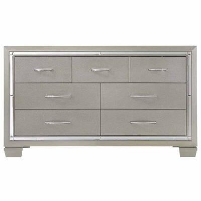 Picket House Furnishings Glamour Dresser