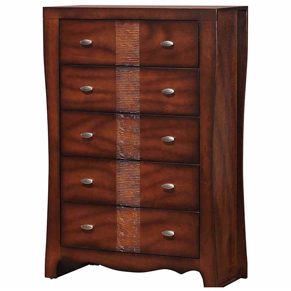 Picket House Furnishings Jansen Chest