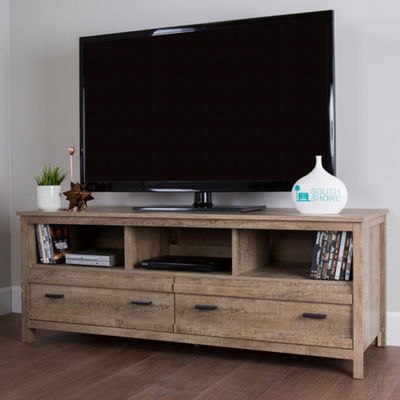 Exhibit TV Stand for TVs up to 60''