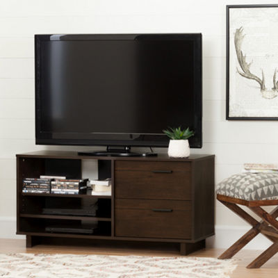 Fynn TV Stand with Drawers for TVs up to 55''