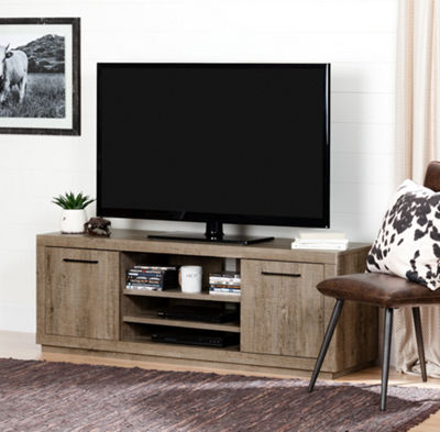 Kanji TV Stand for TVs up to 60''
