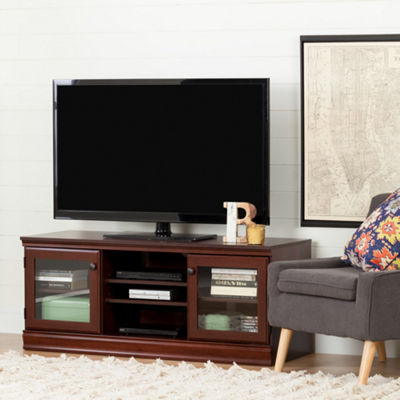 Morgan TV Stand for TVs up to 75''