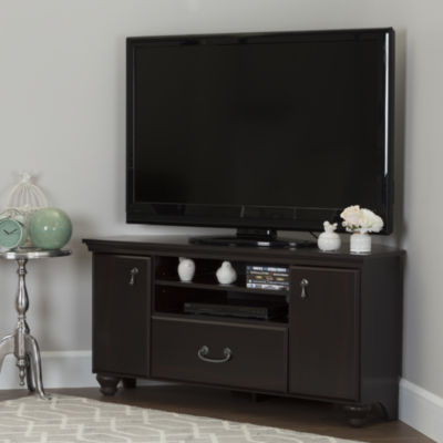 Noble Corner TV Stand for TVs up to 55''