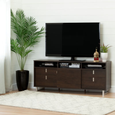 Uber TV Stand for TVs up 60''