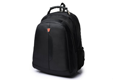 DUKAP Strada Executive Backpack for Laptops up to 15.6 Inches