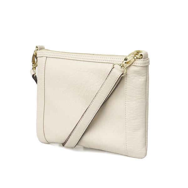 Nicole Miller Tina Crossbody Bag c57jER