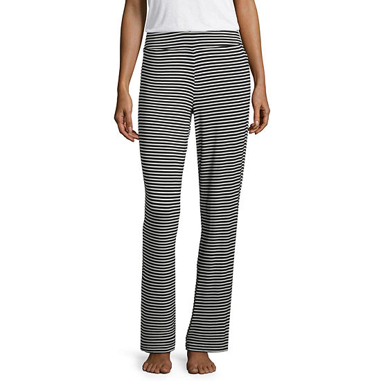 Ambrielle Fashion Essential Pants