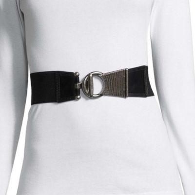 Mixit Stretch Belt