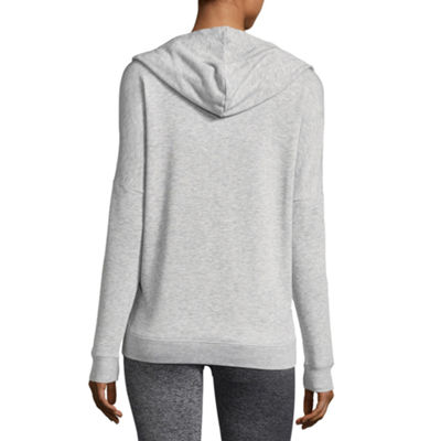 Xersion Lounge Hoodie - Tall