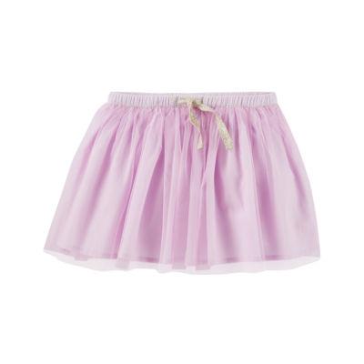 Osh Kosh Tulle Skirt