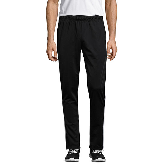 Xersion Mens Regular Fit Track Pant