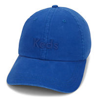 Deals on Keds Baseball Cap