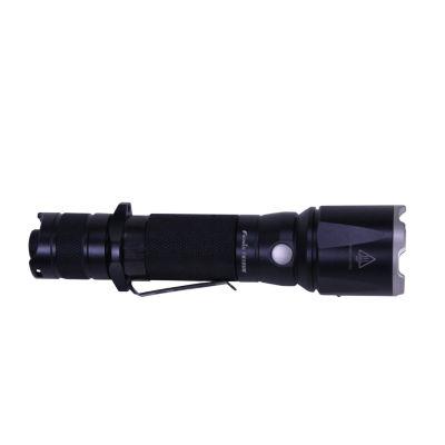 Fenix Flashlights Fenix TK15UE Series - 1000 Lumens- Cr123/18650