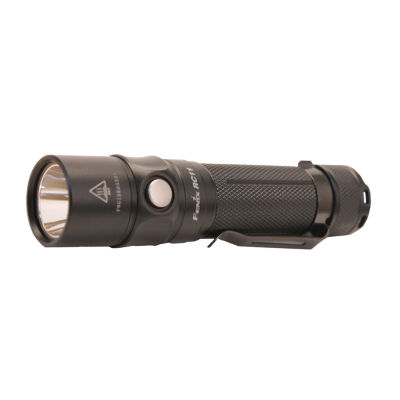 Fenix Flashlights Magnetic Charging Flashlight - 1000 Lumens- Rc11