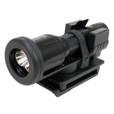 Fenix Flashlights Tk25 Ir LED Flashlight