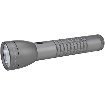 Maglite MI300LX 2-Cell D LED Flashlight - BlisterPack