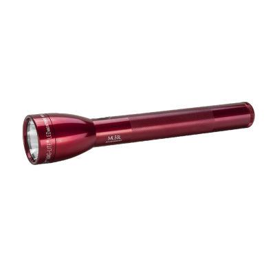 Maglite Ml50LX LED 3-Cell C Flashlight - Blister Pack