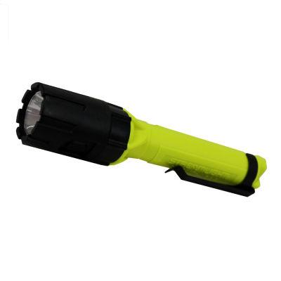 Streamlight Dualie 2AA Flashlight - Boxed