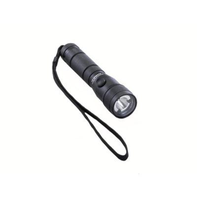Streamlight Task-Light Twin Task 2L- LED - Blister