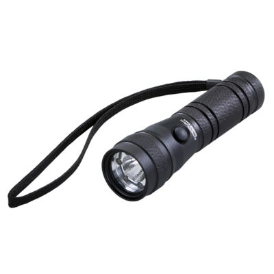 Streamlight Task-Light Twin Task- 3Aaa- LED With Laser- Blister Pack