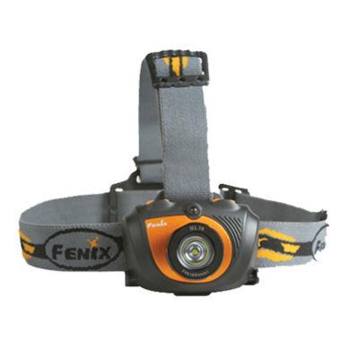 Fenix Flashlights Fenix HI30 Series - 230 Lumens-Aa Headlamp