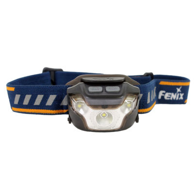 Fenix Flashlights Hl26R LED Headlamp