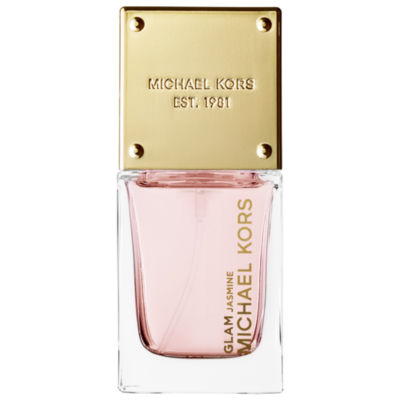 Michael Kors Glam Jasmine 1 oz/ 30 mL Eau de Parfum Spray