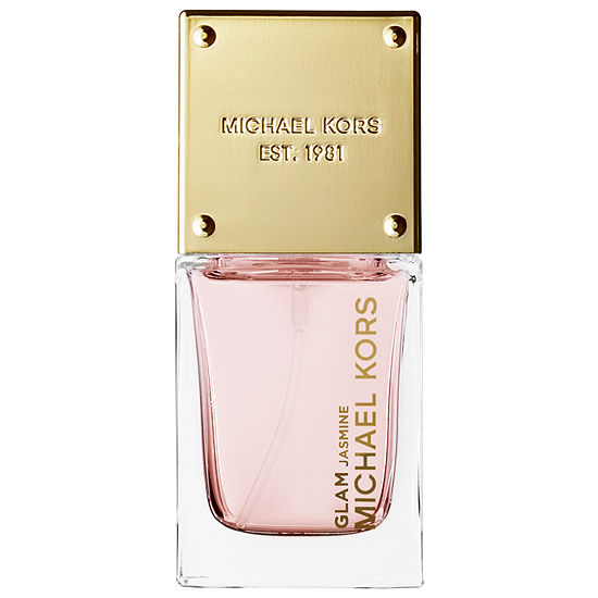 Michael Kors Glam Jasmine 1 oz/ 30 mL Eau de Parfum Spray