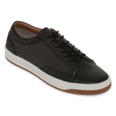 JF J.Ferrar Chordal Mens Sneakers