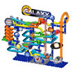 The Learning JourneyTechno Gears Marble Mania Galaxy 2.0 (400+ pcs)