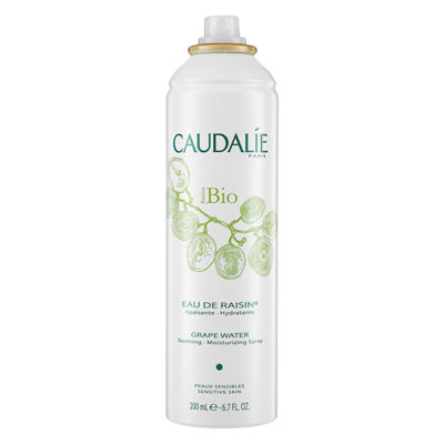 Caudalie Grape Water HRV 200ML