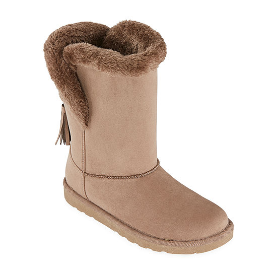Arizona Womens Siesta Booties