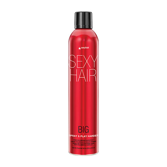 Sexy Hair Concepts Hair Spray-10 oz.