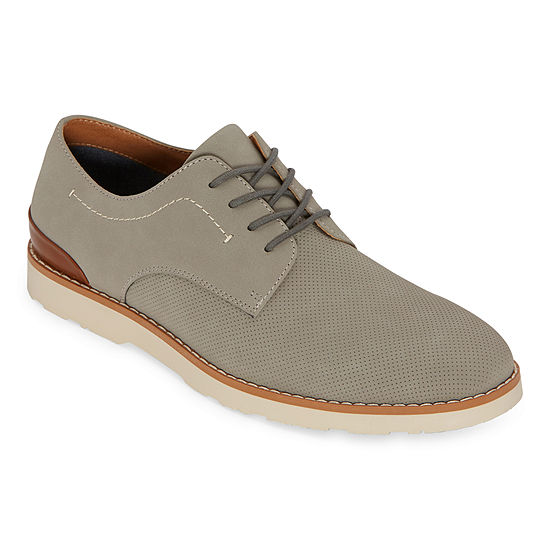 St. John's Bay Mens Adams Oxford Shoes