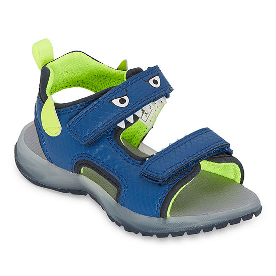 Carter's Toddler Boys Cade Slip-On Shoe