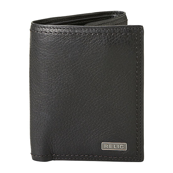 Relic by Fossil® Mark Trifold Wallet