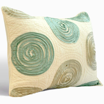 Madison Standard Pillow Sham