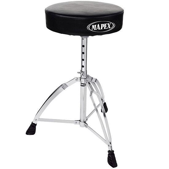 Mapex Double Braced Quad Legs Drum Throne