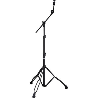 Mapex Armory Double-Braced Boom Cymbal Stand