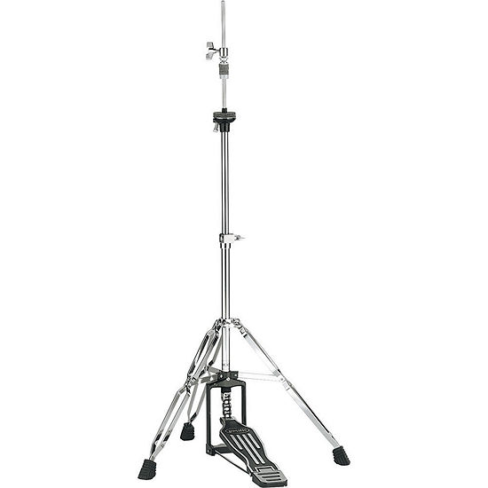 Pacific 700 Series Lightweight Hi Hat Stand
