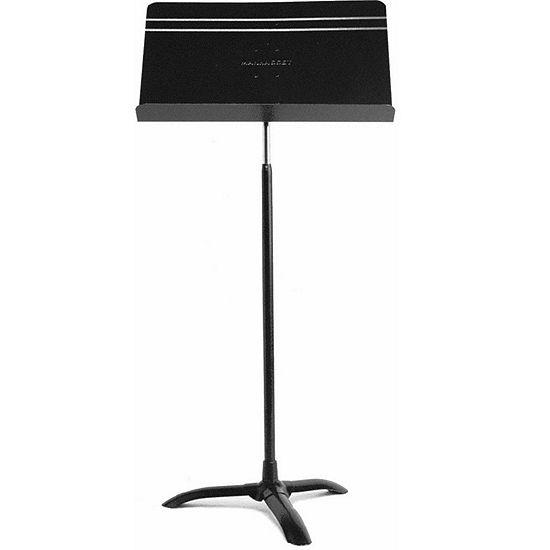 Manhasset Tall Symphony Music Stand