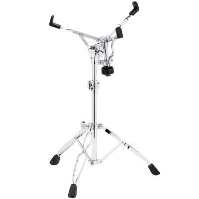 Pacific Snare Stand