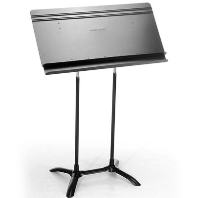 "Manhasset ""Regal"" Conductor's Music Stand"