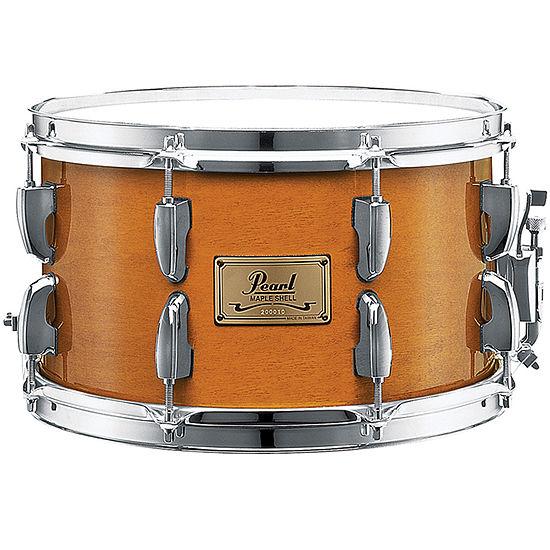 Pearl Soprano Snare Drum