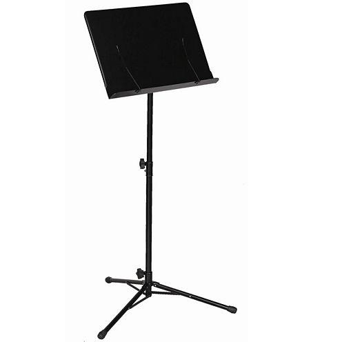 Ravel Premium Music Stand