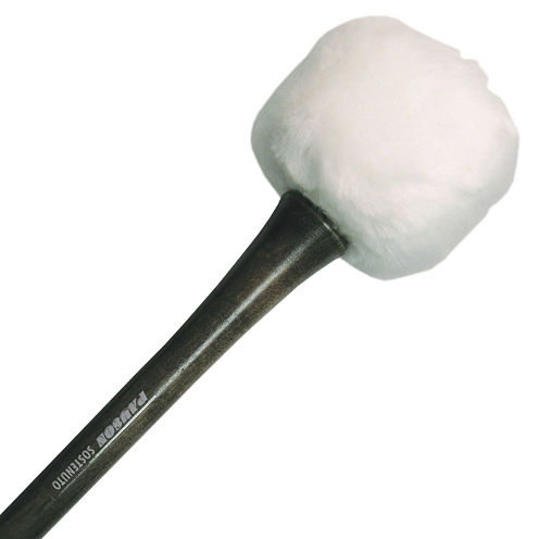 Ludwig Payson General Bass Drum Mallet