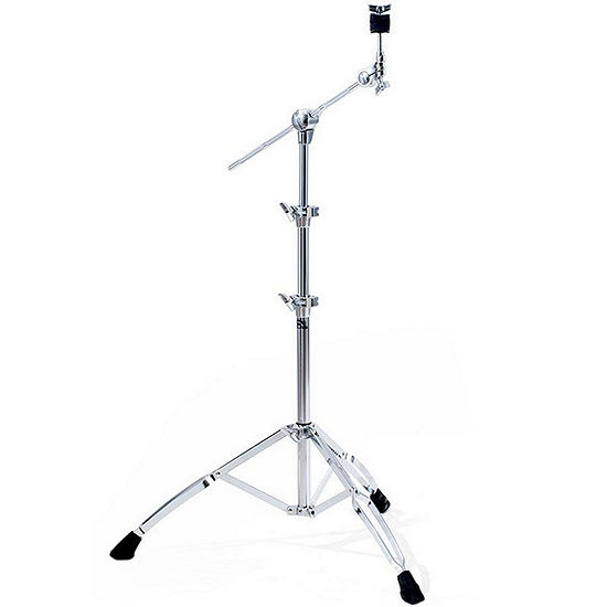 Ludwig Atlas Standard Boom Stand