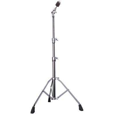 Ludwig 400 Cymbal Stand