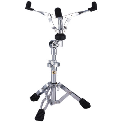 Union DSS-718B 700 Series Snare Stand