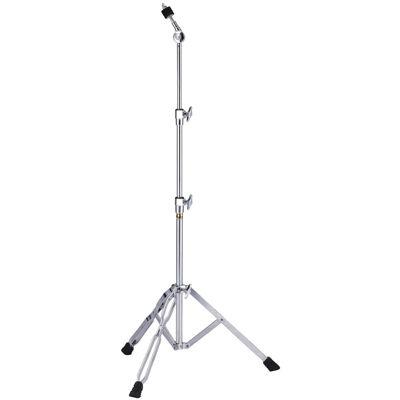Union DCS-416B 400 Series Cymbal Stand